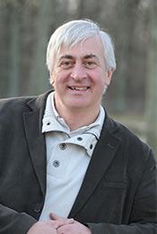 Gaël Barbotin