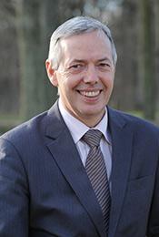 Michel Lhemery