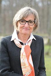 Véronique Matillon