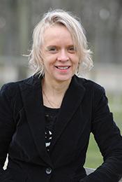 Marie Caresmel