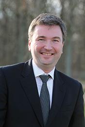 Thomas Gourlan