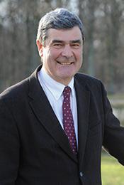 Benoît Petitprez