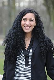 Leila Youssef