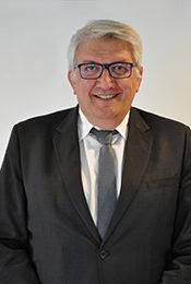 Gilles Schmidt