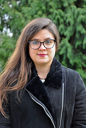 Luisa de Almeida