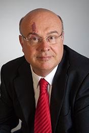 Jean-Luc Trotignon