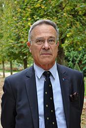 Charles-Henri Dunoyer de Noirmont