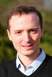 Grégoire Leclercq