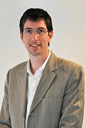 David Jutier
