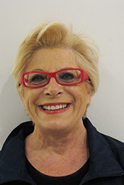 Patricia Guilbaud