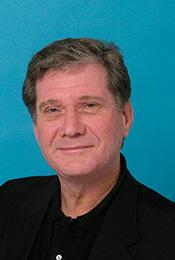 Philippe Chevrier