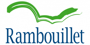 Logo de la ville