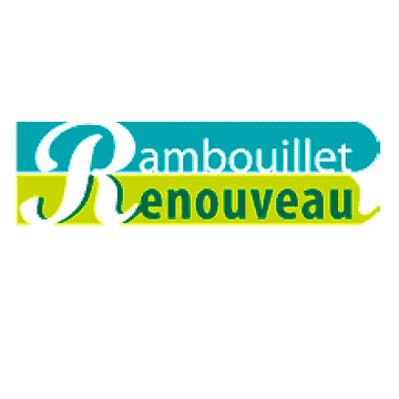 Logo-Rambouillet-Renouveau