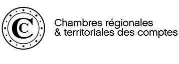 Chambres Régionales des comptes