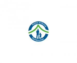 Logo petite enfance