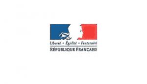 Arrêtés municipaux - Rep Française -Arrêtés municipaux - Rep Française -