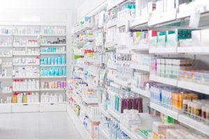 Gardes médicales et pharmacies de garde