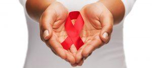 Le Centre hospitalier_Depistage Sida VIH