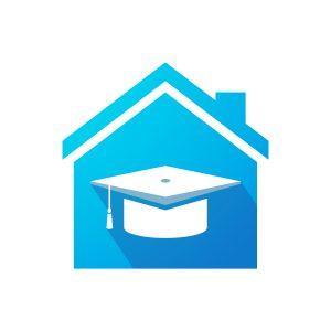 Les aides aux logements_Aide au logement étudiant