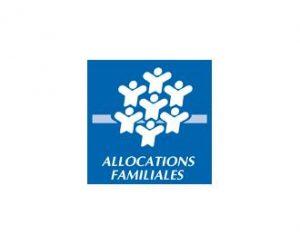 Les aides aux logements_L'allocation logement