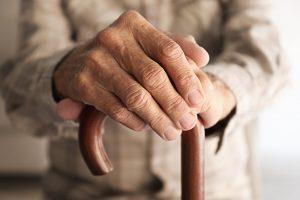 Les autres structures d'aides sociales_Prévention retraite Île-de-France