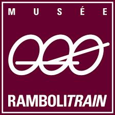 Logo Rambolitrain