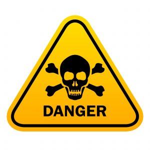 N° d'urgence et prévention_Les dangers du monoxyde de carbone