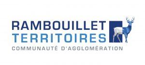 Rambouillet Territoires - Conservatoire Gabriel fauré