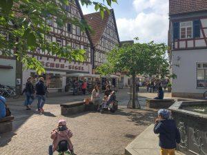 kirchheim voyage 2018 ambiance-2018mai12-1