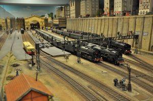 musée interieur train-2011oct03-1