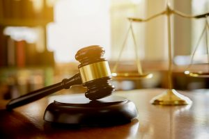 Tirage au sort du jury