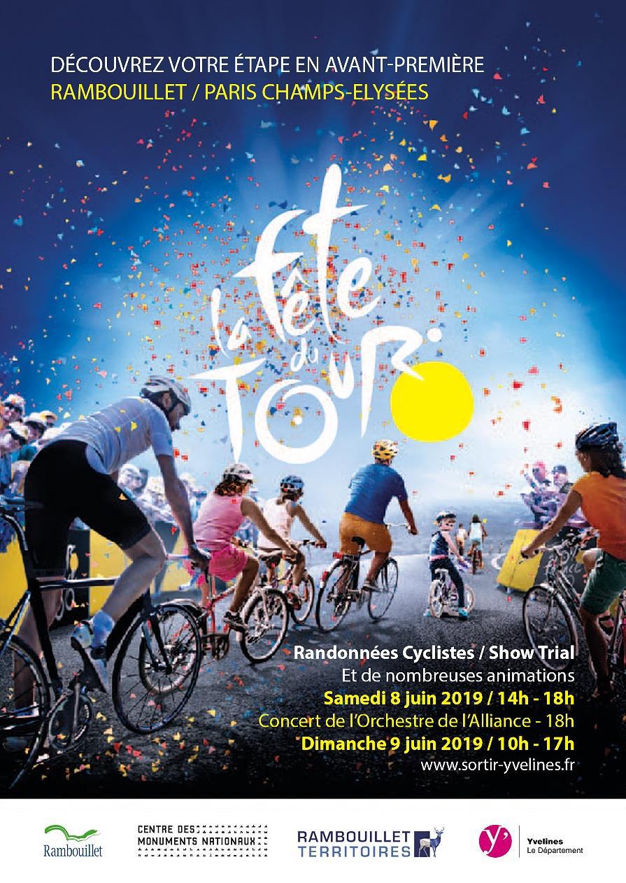 Affiche Tour de France basse def