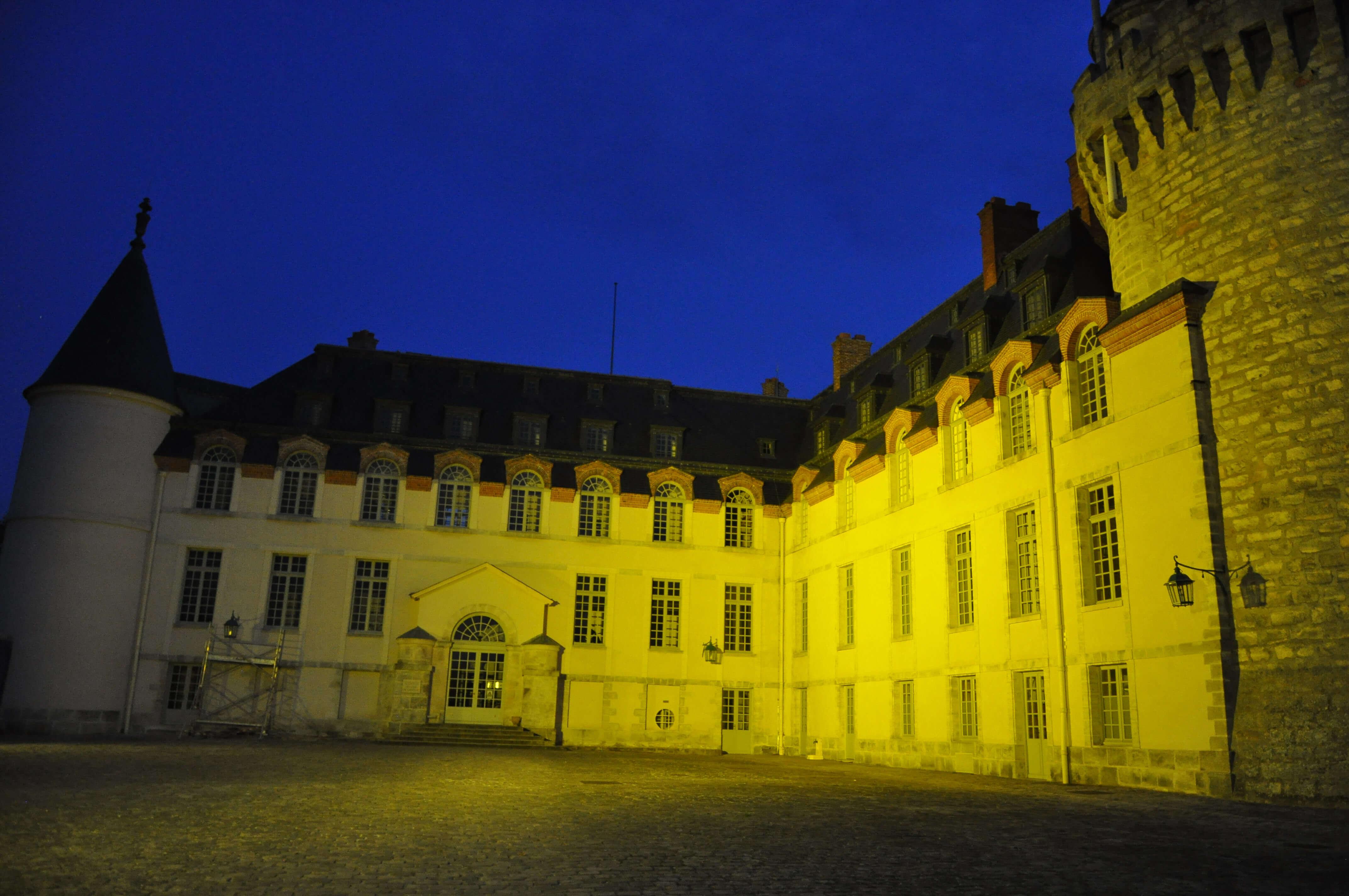TDF illumination du château-2019avril19-4