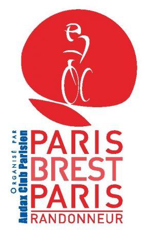 Paris Brest Paris Randonneurs