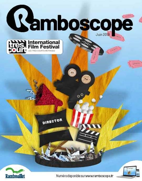 Ramboscope Juin 2019