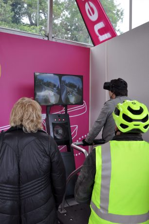 TDF village animation-2019juin08-3