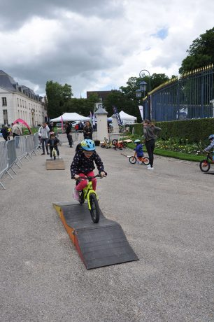 TDF village animation-2019juin08-5