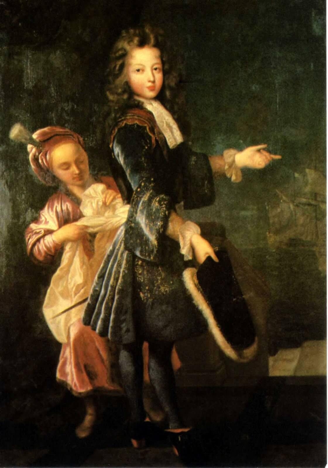 Comte de Toulouse