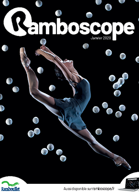 Ramboscope Janvier 2020
