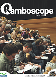 Ramboscope Février 2020