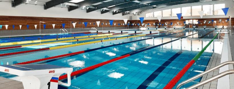 Couverture piscine des fontaines