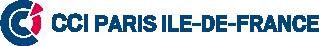 logo CCI Île de France