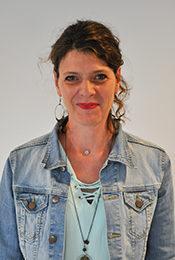 Gabrielle Ovigneur