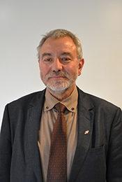 Jean-Marie Pasques