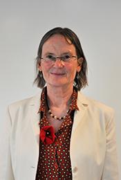 Marie-Anne Polo de Beaulieu