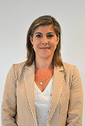 Marie Ricart