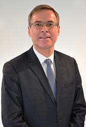 Stéphane Lafond