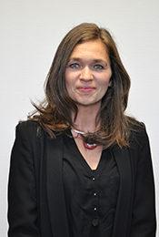 Stéphanie Brivady
