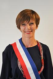 Valérie Caillol