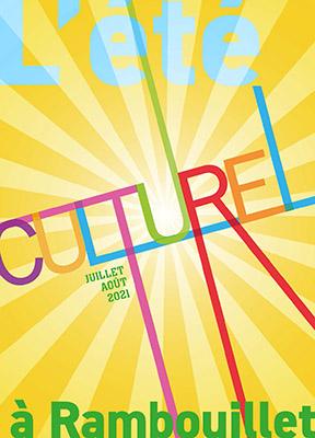 Été culturel